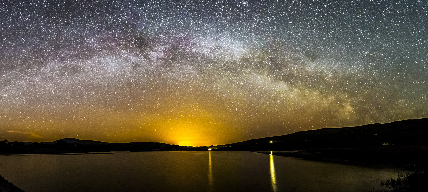 Milkyway, Westcork, Cork, Wild Atlantic Way, Goleen, Ireland