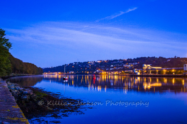 blackrock, cork, cork city, ireland, marina, river, river lee