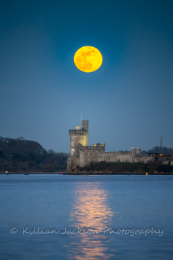 blackrock, blackrock castle, cork, cork city, ireland, river, river lee